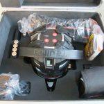"""<span class=""""title"""">タジマ(TAJIMA) TERA ML10-KJC レーザー墨出し器を買取させていただきました。</span>"""